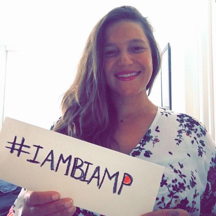 Osha_I_am_Biamp_may21