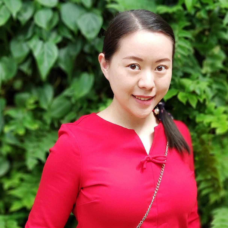 Xian-Yu_I_am_biamp_may21
