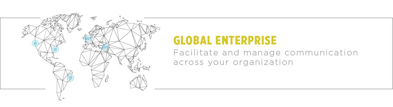global-enterprise-desktop