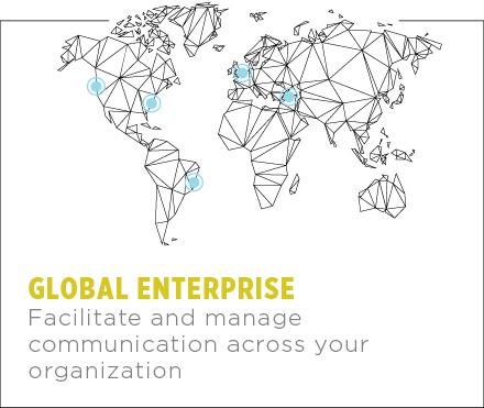 global-enterprise-mobile-731692404