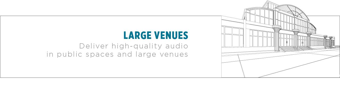 large-venues-desktop