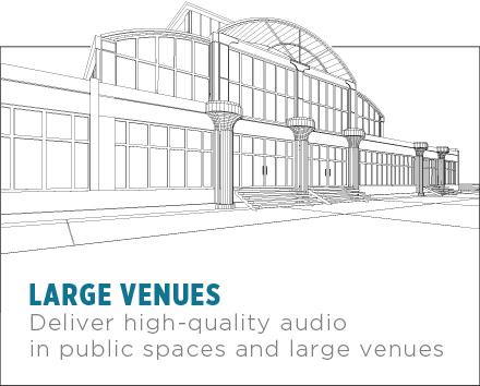 large-venues-mobile2072551054