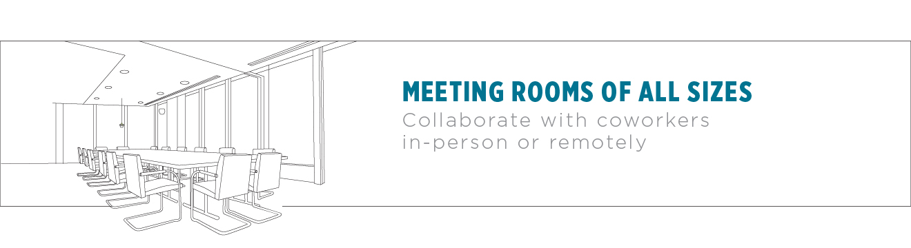 meeting rooms desktop