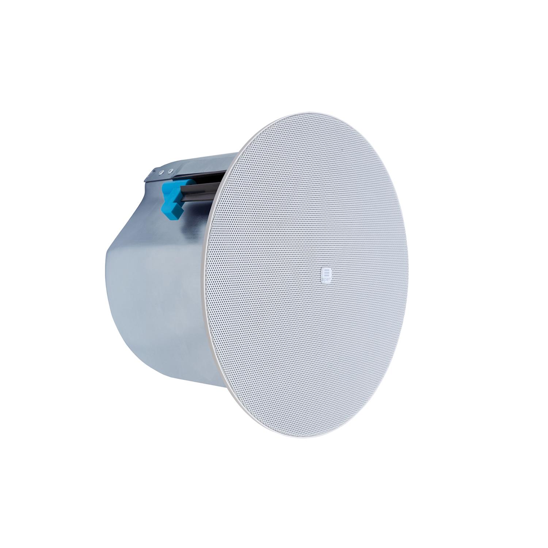 apart-cm60dtd-builtin-speaker_1500x1500