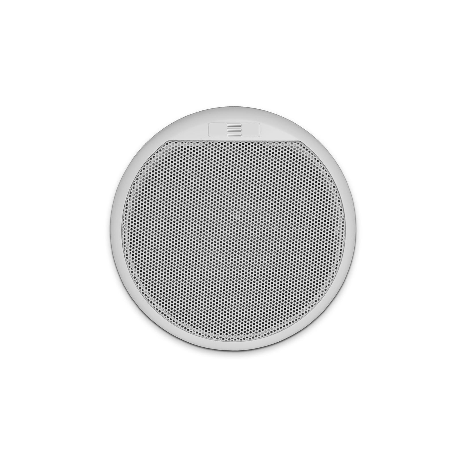 CMAR5-W Ceiling Loudspeaker Marine
