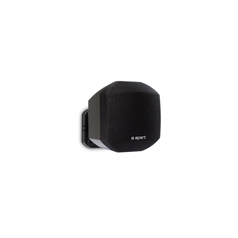 mask2-bl-satellite-low-impedance-loudspeaker_1500x1500