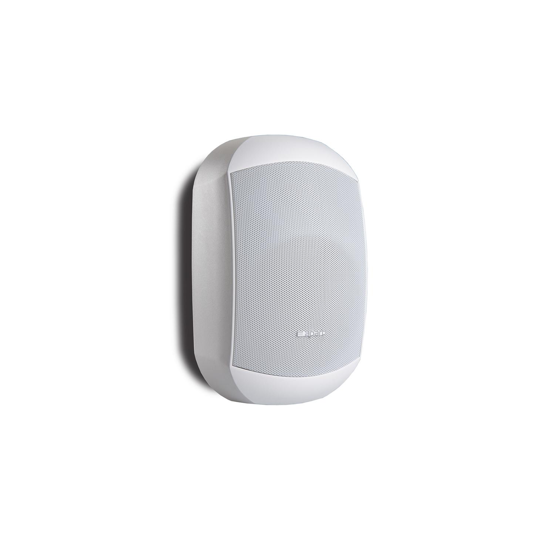 mask4c-w-low-impedance-loudspeaker_1500x1500