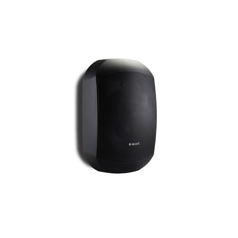 mask4ct-bl-70v100v-loudspeaker_1500x1500