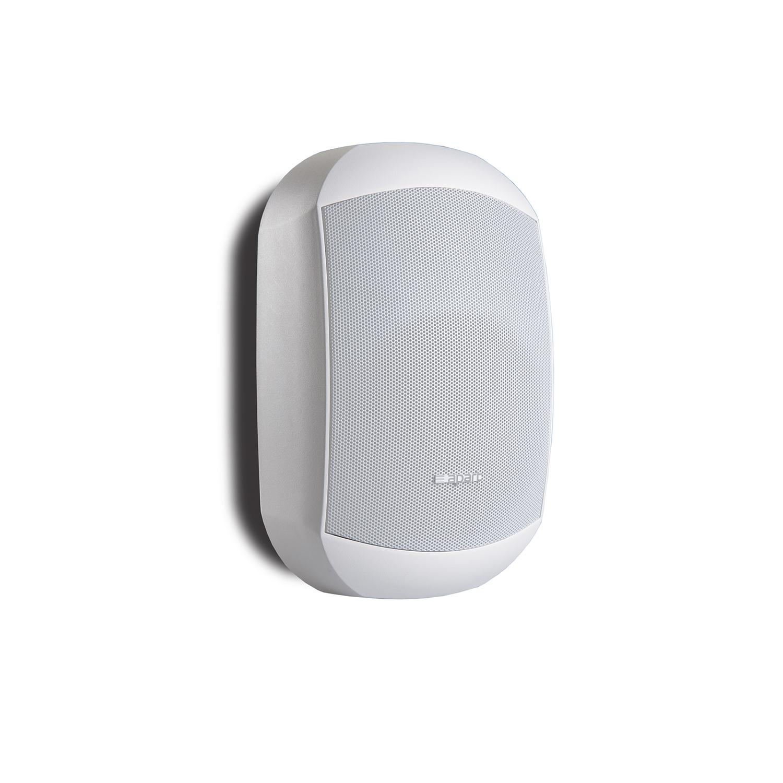 mask6ct-w-70v100v-loudspeaker_1500x1500