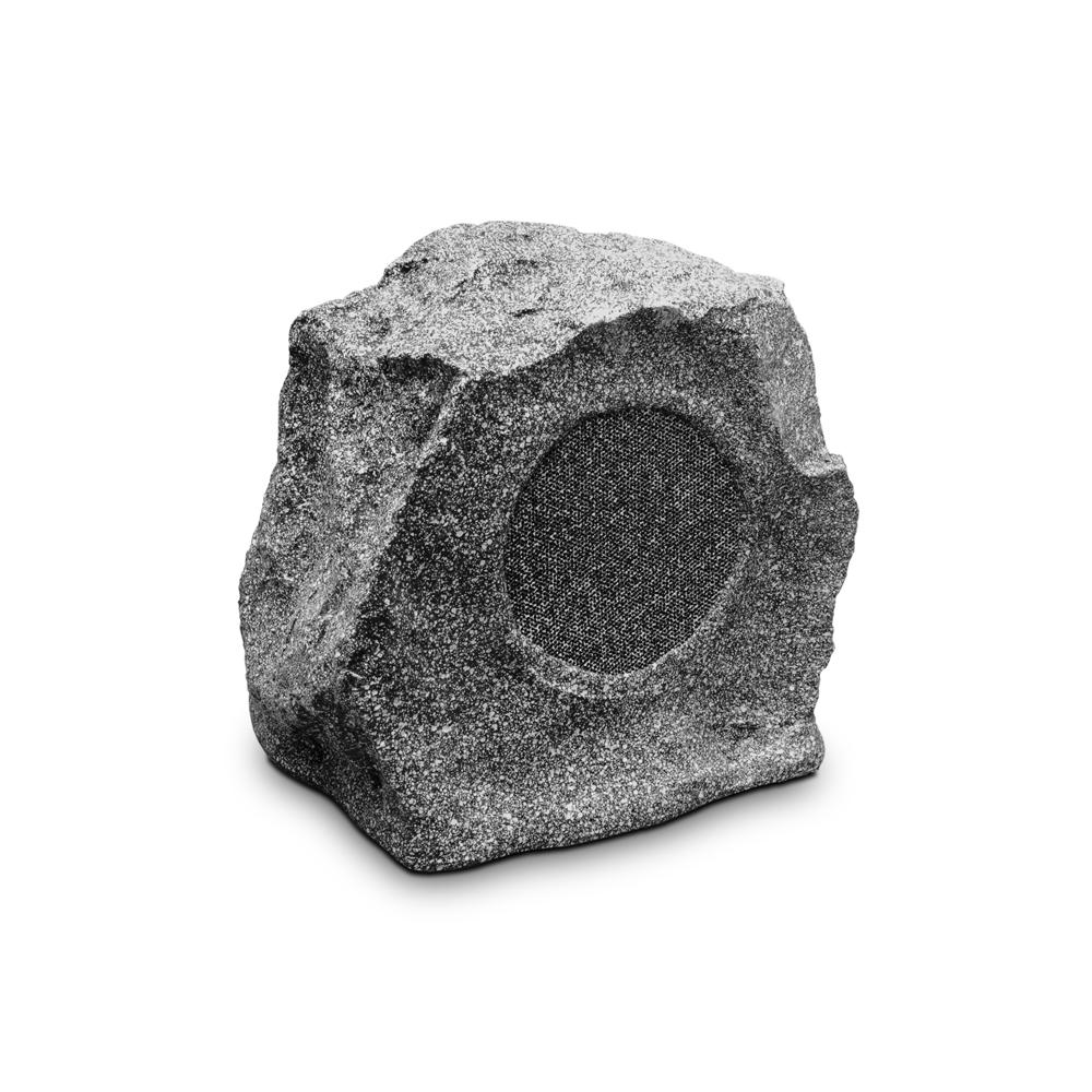 rock608_1000x1000