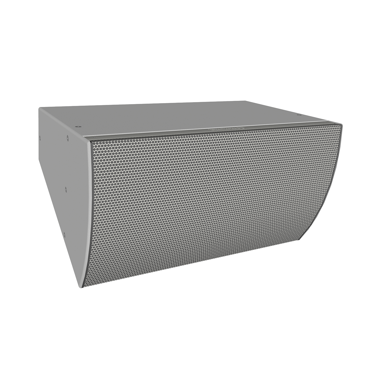 IP8-1153WR Point Source - High Power 15-inch Three-Way Installation Loudspeaker