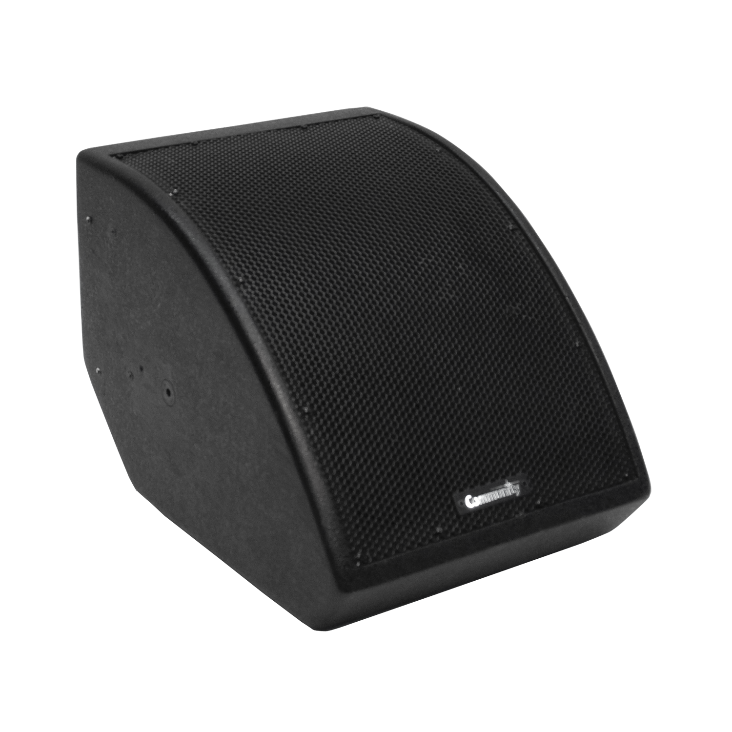 MX8 Stage Monitor 8-inch Compact Coaxial Two-Way Monitor