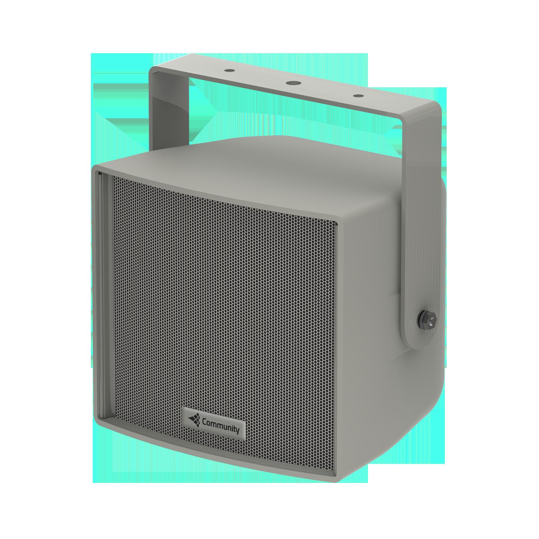 R.15COAX Premium Music 6.5-inch Ultra-Compact Coaxial Two-Way