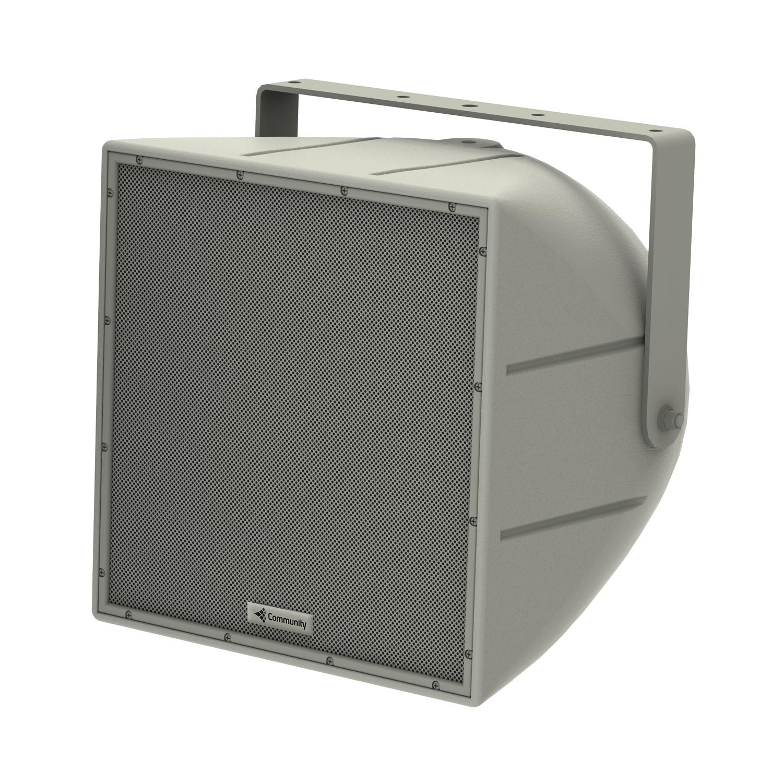 R.5-V2200 Projectors and Horns