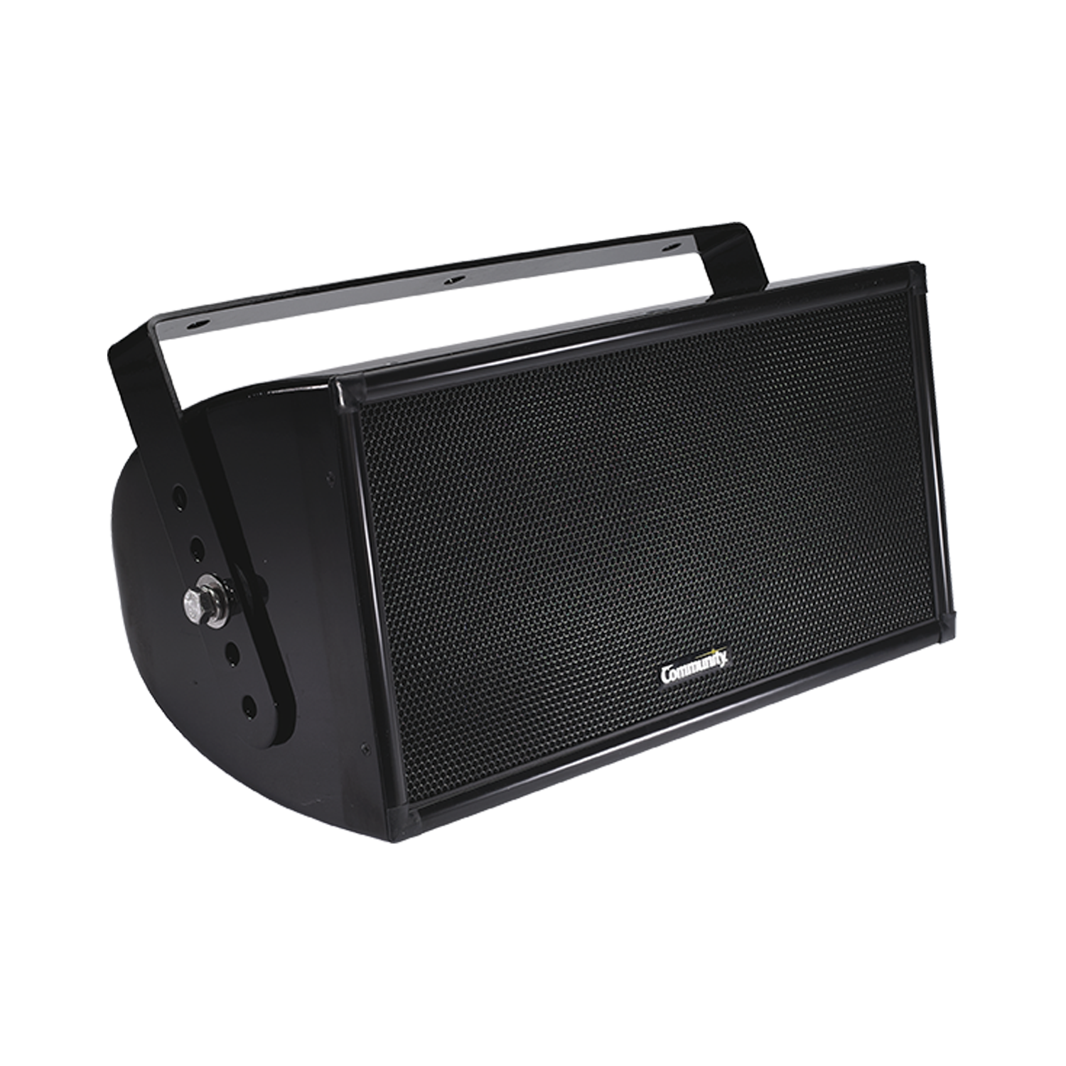 W2-2W8 Compact Premium Music Solutions Dual 8-inch Compact Premium Performance Two-Way