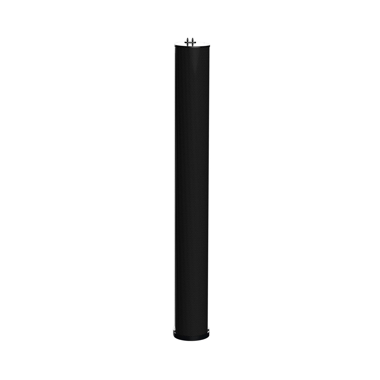 ENT-FR High Performance Column Line Source System (ENTASYS FR)