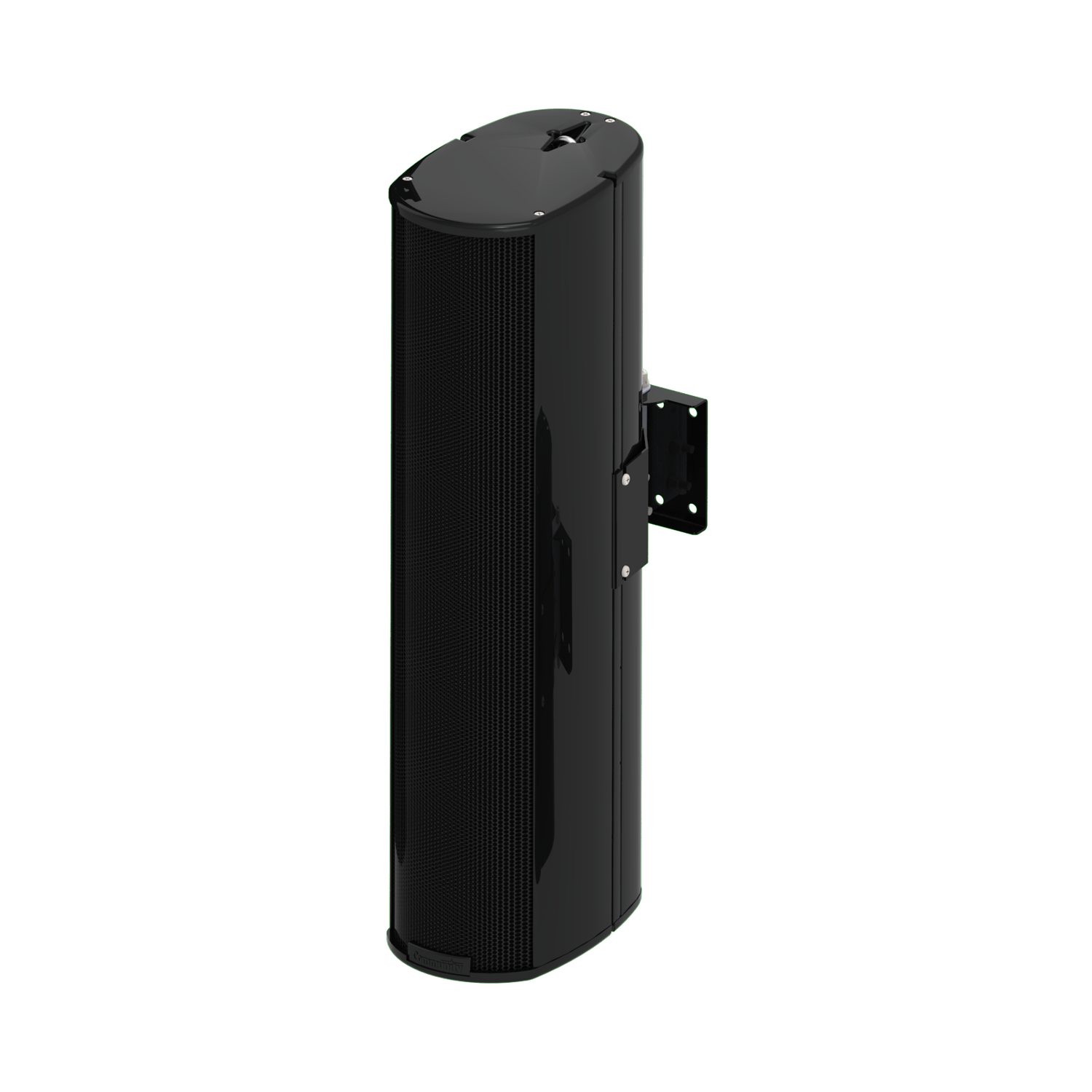 ENT206 Two-Way Compact Column Point Source Loudspeaker