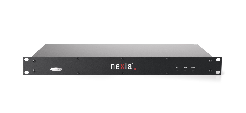 nexia-TC-front