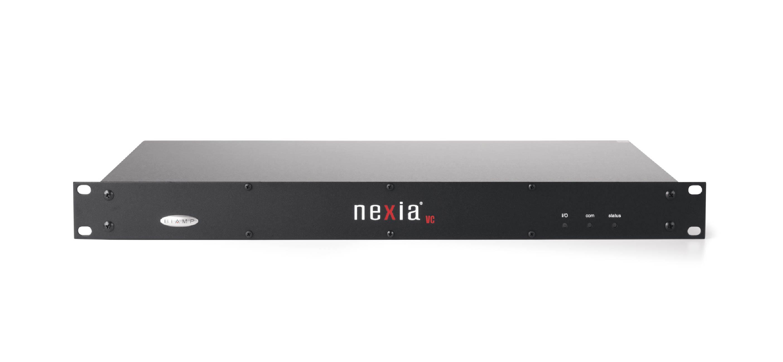nexia-VC-front