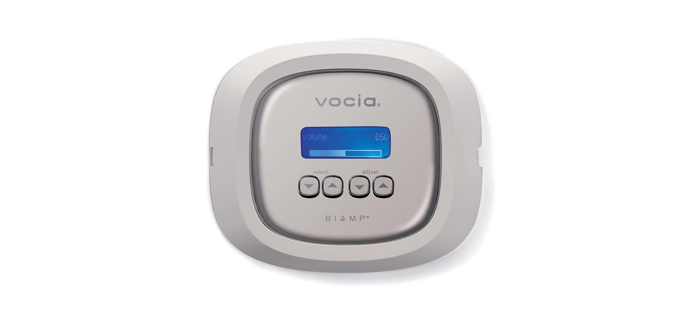 Vocia-WR-1-front
