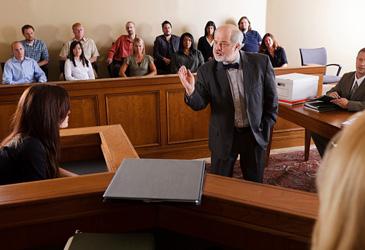 judicial-157641023-170667a