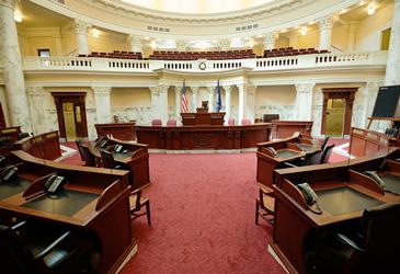legislative-183020139-170667a