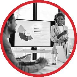solutions-presentation