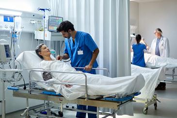 hospital-1217096107-170667a