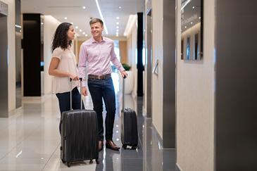 hotel-951447836-170667a