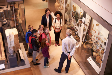 museums-09-20