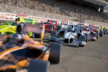 racetrack-09-20