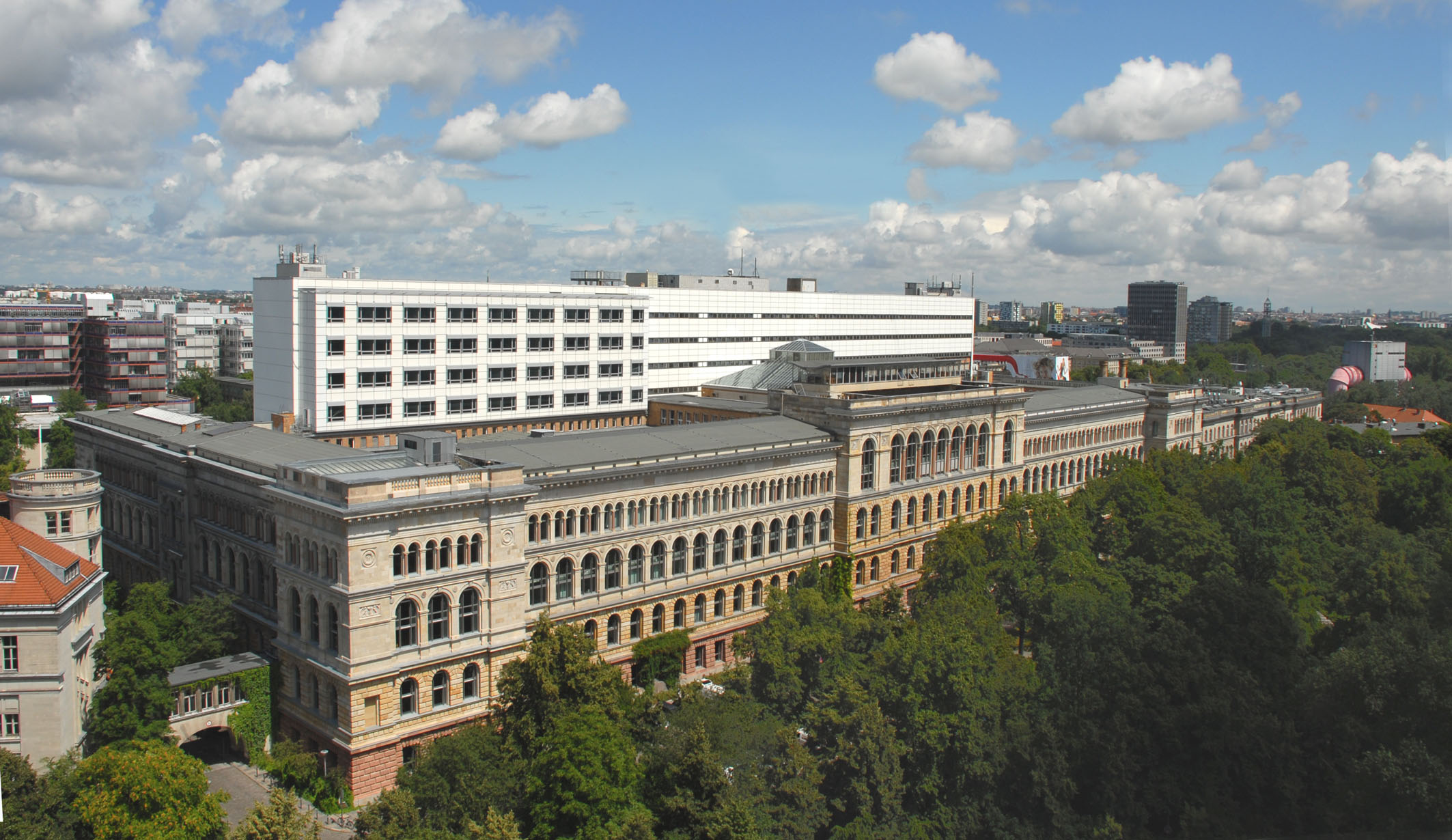 Technical-University-of-Berlin
