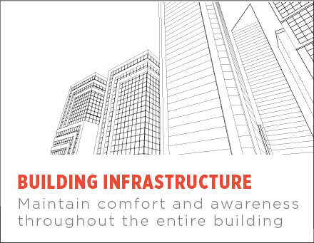 building-infrastructure-mobile1519614463