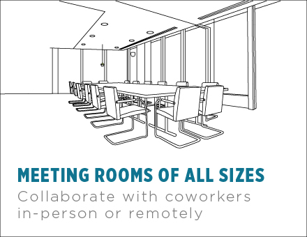 meeting-rooms-mobile573742693