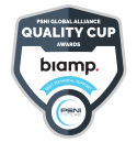 Best Technical Support: Biamp