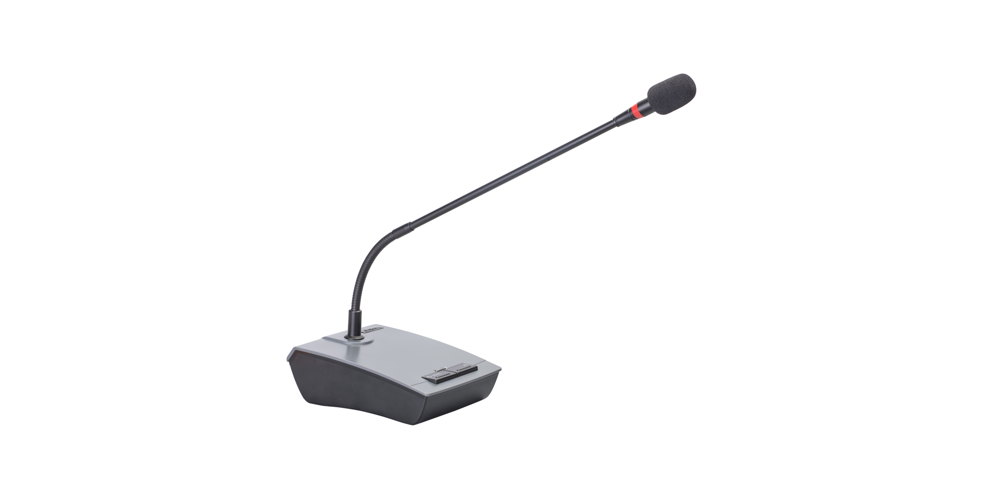 MDS.CHAIR Chairman microphone for Microphone Discussion System