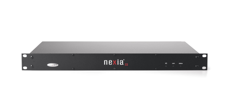 nexia fixed audio dsp rh biamp com Biamp Tesira Biamp Audio Flex