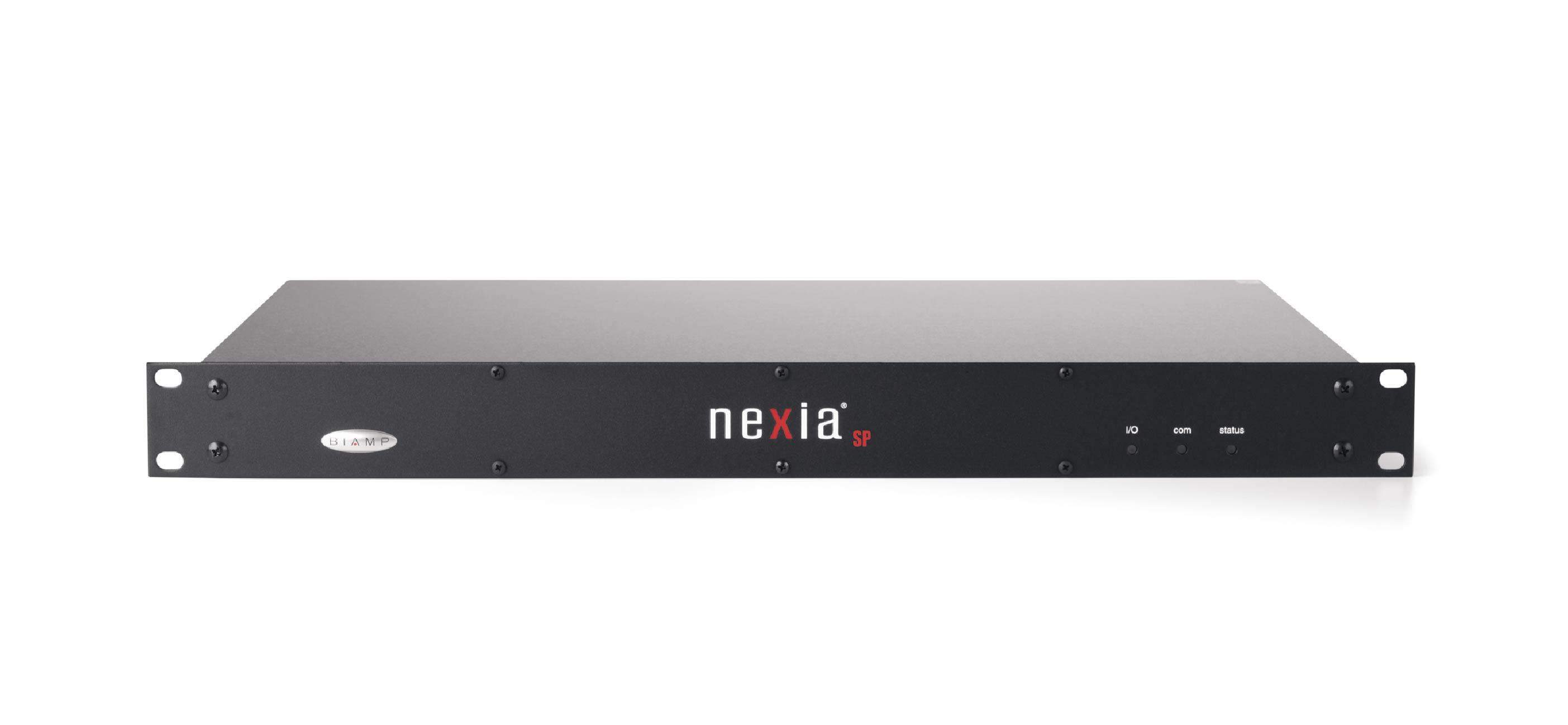 Audio Solutions For Large Conference Rooms Video Wires The You Run Your Distribution Nexia Sp