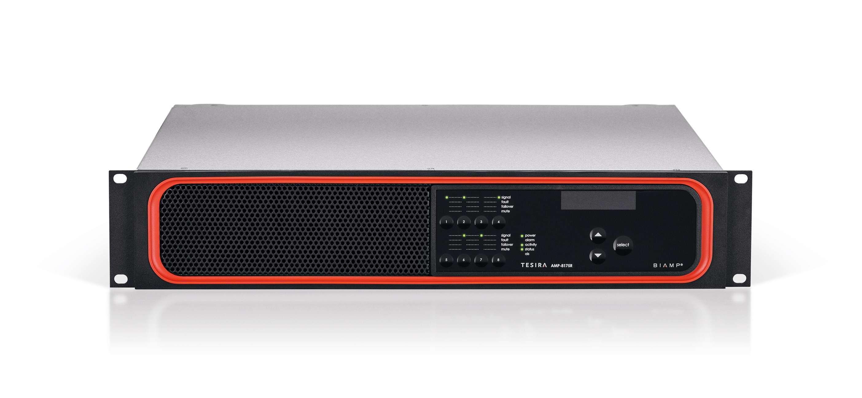 Tesira AMP-8175R