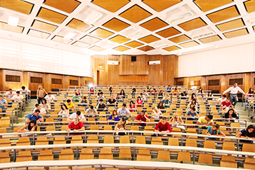lecturehall_v1
