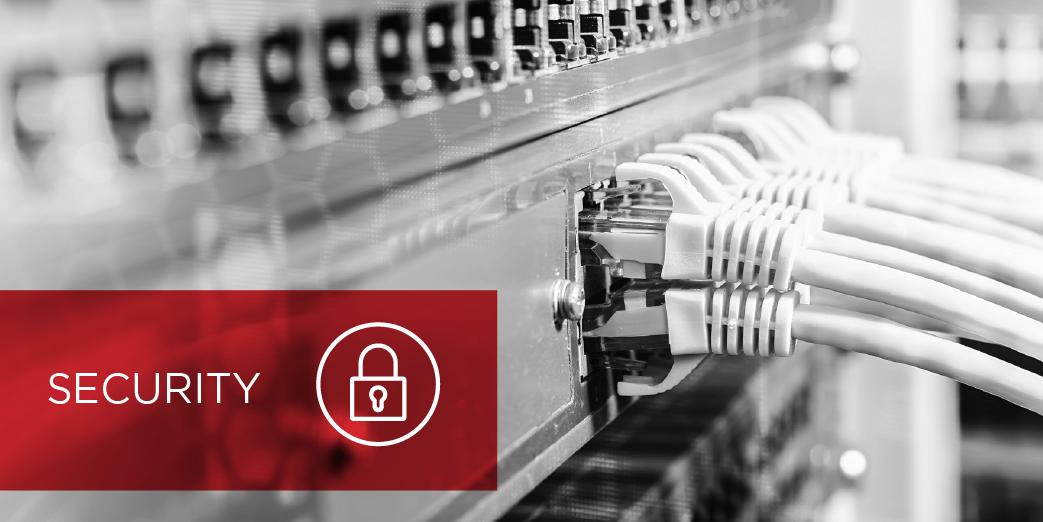 avb_blog_security