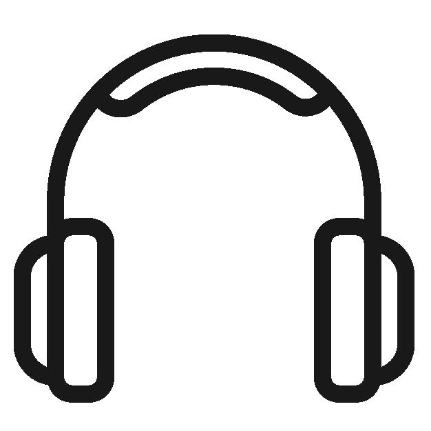 InfoComm-2018-HEAR
