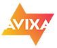 AVIXA-logo